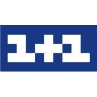 С 1 апреля вещание каналов «1+1», «ПЛЮСПЛЮС», «УНИАН ТВ» и «Бигуди» будет осуществляться только со спутника Astra-4A