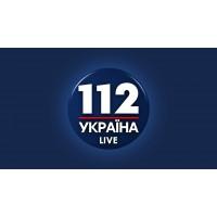 Информационный телеканал «112 Украина» первого апреля сменит «спутниковую прописку».